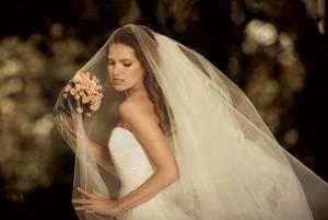 Чому так дорого? Весільний фотограф (ч.2)