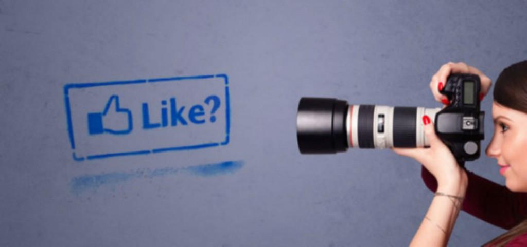 Соціальні мережі