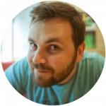 Юрій Стьопкін — один зі засновників фотошколи Emotion