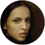 Олена Янковська