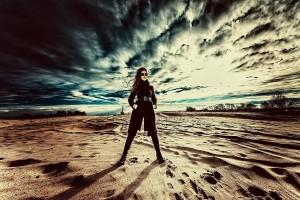 Фото Дмитра Михалакіна