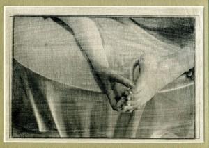 """Фото з виставки """"Sense"""". Українські фотографічні товариства"""