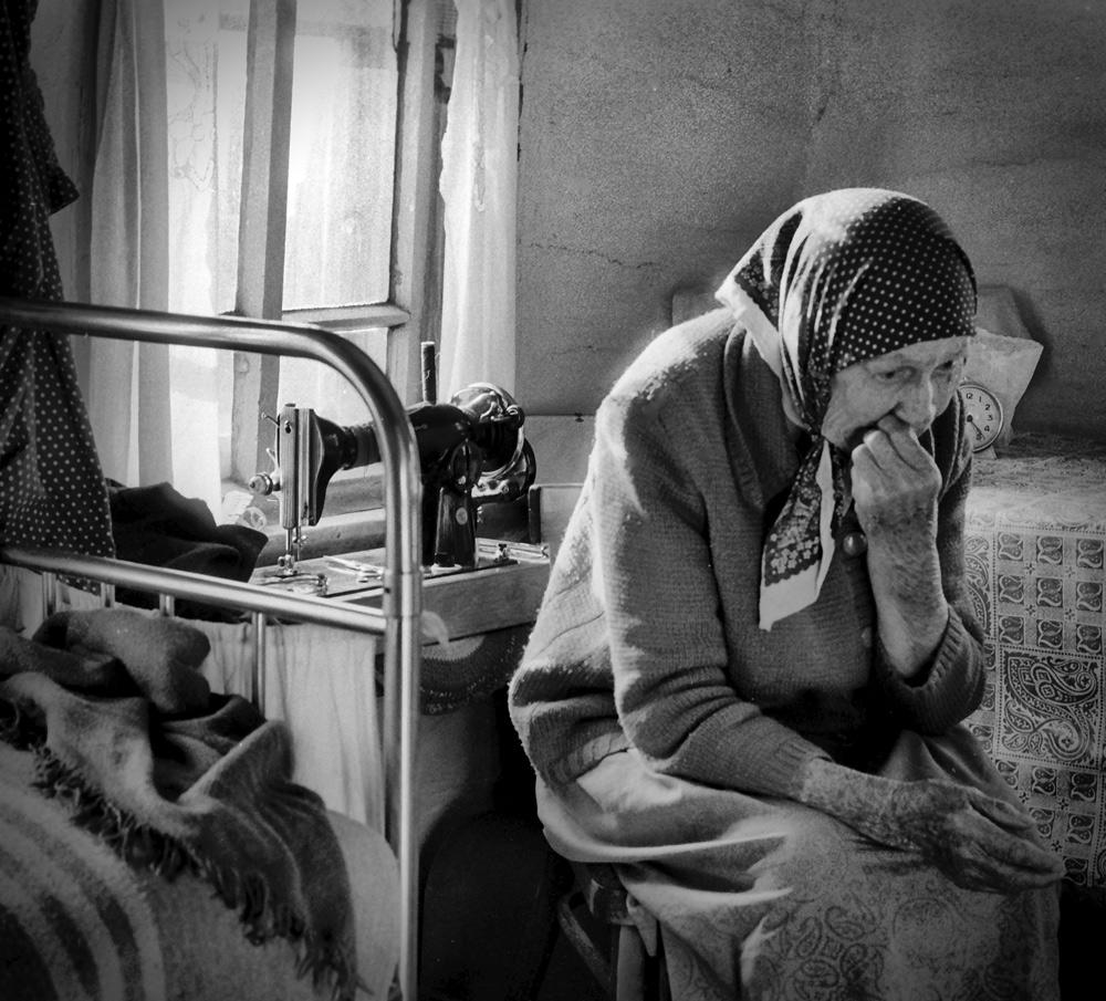 """Всеукраїнський конкурс """"Вбережи материнське серце"""""""