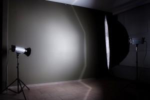 Скільки коштує відкрити фотостудію?