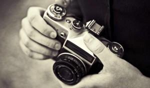вибір фотографа