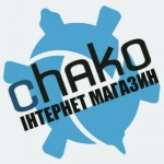 Гуртівня фототоварів Chako