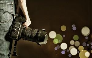 nikon-camera-wallpaper-1680x1050