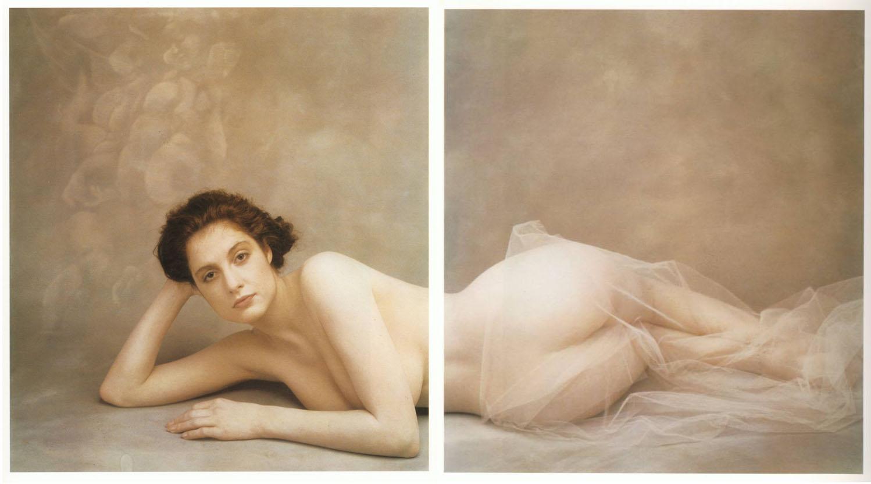 Сімейна еротика фотографії 19 фотография