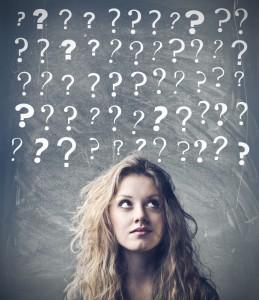 навчання і питання