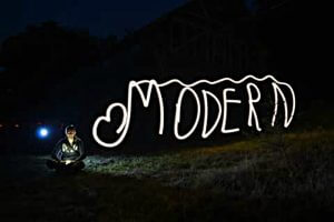 Photoschool-Modern-favorite