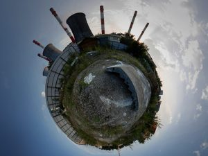 IMG_0660-Panorama