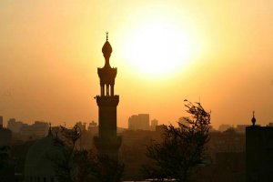 Фототур у Єгипет