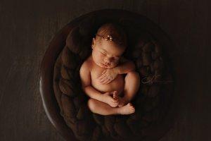 Фото немовляти. Наталія Разумейко