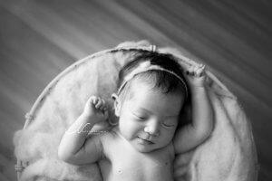 Фото дитини. Наталія Разумейко