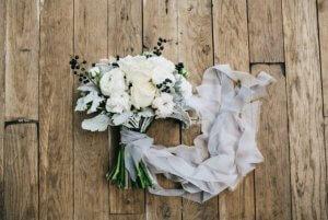 Весільний воркшоп «Modern Love»