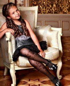 Фото дівчинки. Роман Шишак