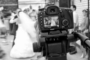 Фотограф на весілля. Поради для весільного фотографа