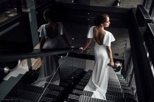 """Весільний Воркшоп """"Wall Street Passion. Luxury Wedding"""""""