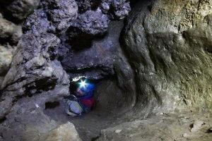 """Фототур """"Підземний світ Атлантиди"""""""
