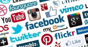 Соціальні мережі. SMM для фотографа