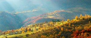 Фотографія в горах