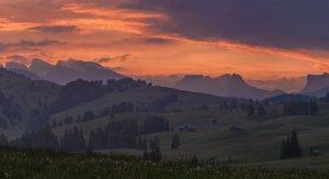 Фототур у Доломітові Альпи