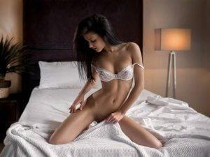 nude-girl-fav