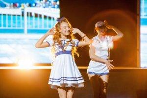 Фото з концерту Anastel'