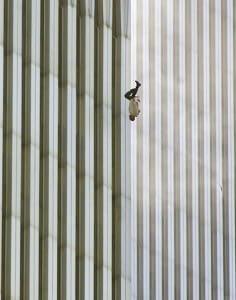 Теракт в США, 2001 рік