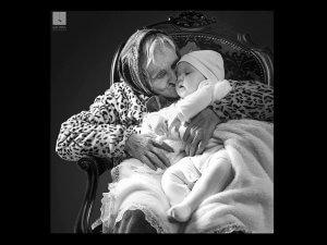 Вікторія Істоміна. Благодійний аукціон