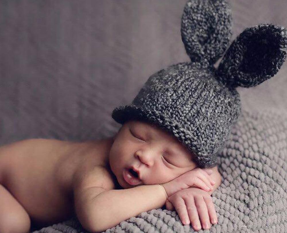 Тематичний одяг для немовляти